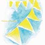 今日のカラーメッセージ:黄色「アンテナを磨く」