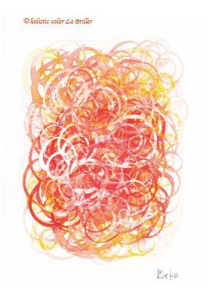 色彩心理,色の意味,カラーセラピー,ほぼラブ,心理学,パーソナルカラー診断,オレンジ,ほぼラブ,大阪,奈良,名古屋