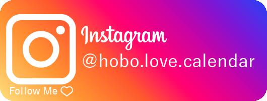 Instagram,Follow,カラーメッセージ,ほぼラブ,色占い,ポジティブの素,色,ラブリエ