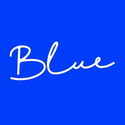 Blue,ブルー,青